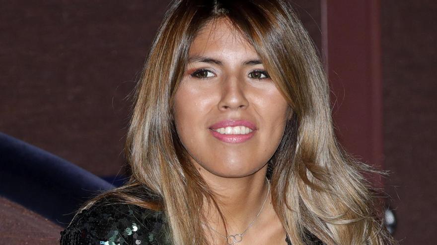 La última venganza de Isa Pantoja a su prima, Anabel Pantoja, que le ha dejado alucinada