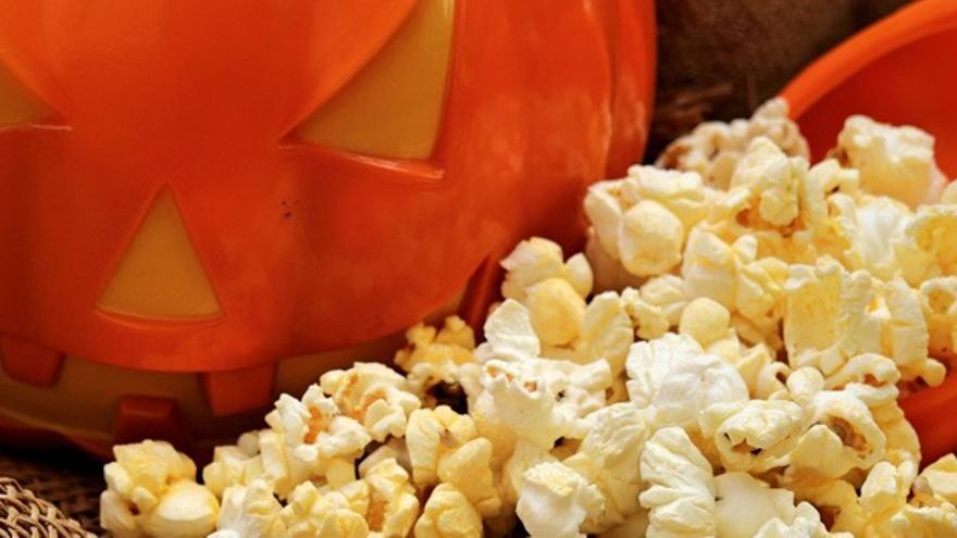 5 pel·lícules de por per veure aquest Halloween 2021