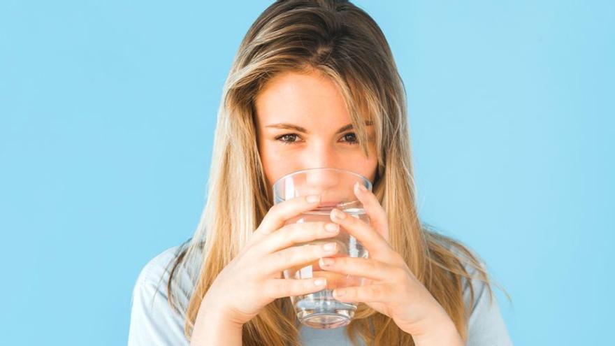 Tuawa: bebe agua del grifo y reduce tu consumo de plástico