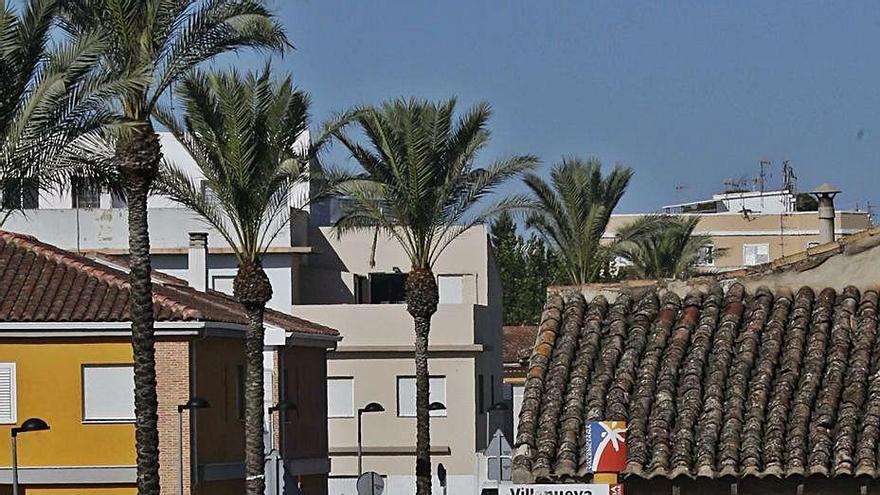 El alcalde replica que Castelló de la Plana no quiso perder su «apellido»