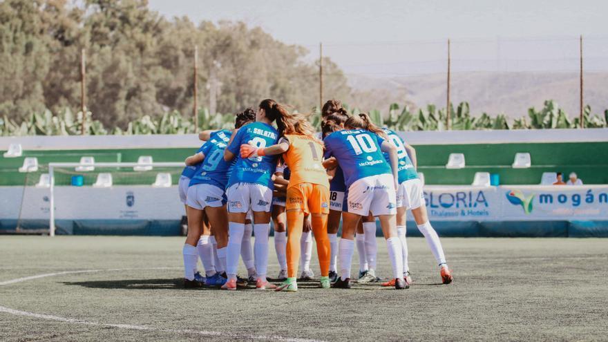 El Alhama ElPozo prolonga su buena racha al ganar al Fermaguín (3-4)