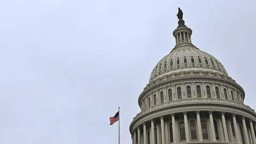 Els EUA mobilitzen   2 bilions en el pla més gran de la seva història