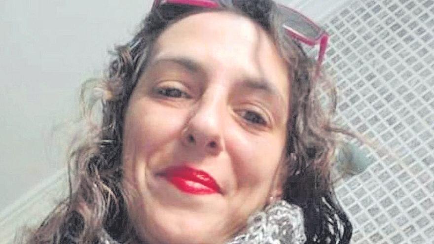 Investigan la desaparición de otra mujer prostituida en Valencia