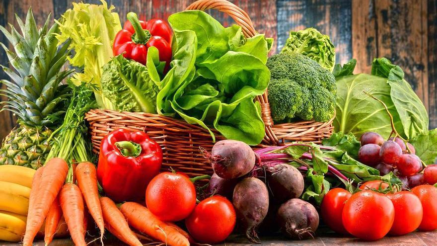 Novedades Mercadona: un producto preparado y listo para comer que salva una comida si estás a dieta