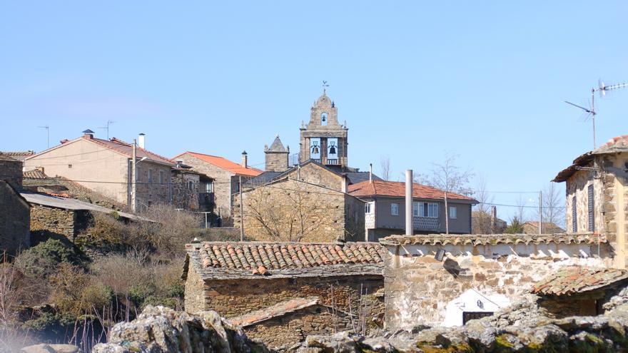 COAG denuncia la falta de implantación de banda ancha en todo el oeste de Zamora