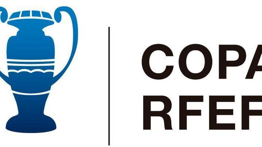 Todo sobre el sorteo del Castellón en la Copa RFEF