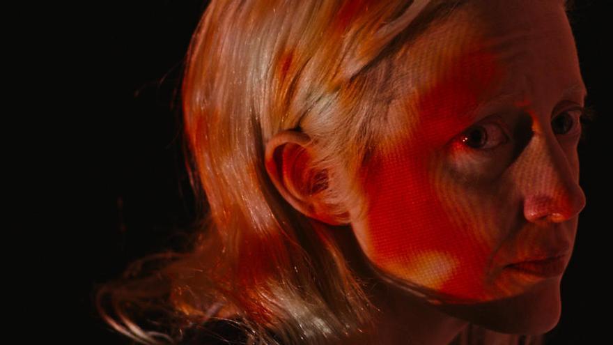 'Possessor' de Brandon Cronenberg guanya el premi a la Millor Pel·lícula al Festival de Sitges