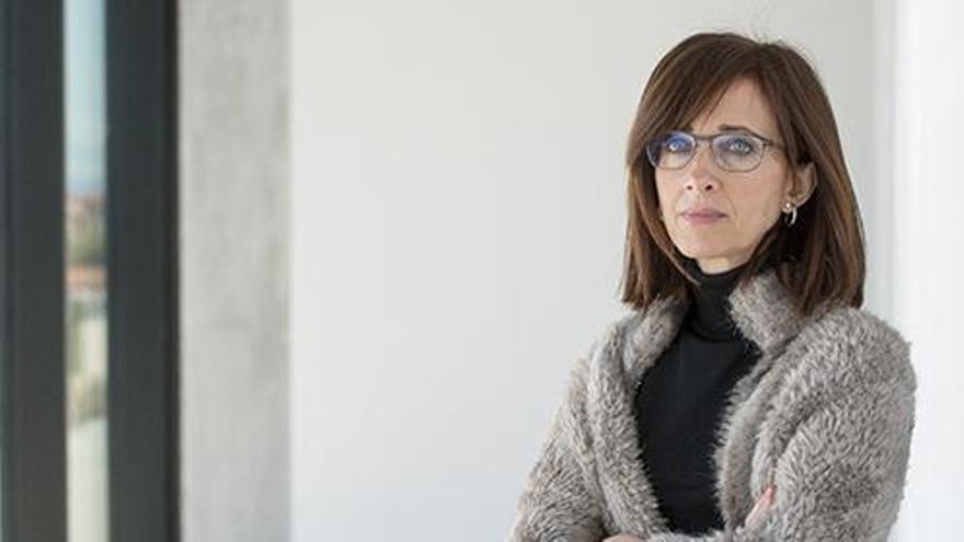 Elisa Chuliá