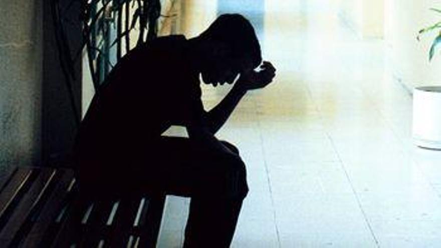 LGTBI fobia denuncia cinco suicidios de menores