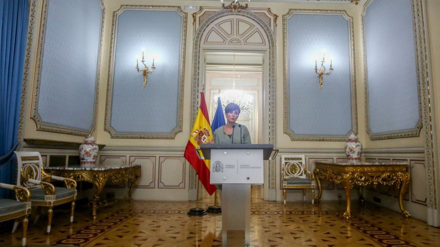 Rodríguez celebra que la reunió de la Bilateral ha estat «fructífera» i amb «avenços»