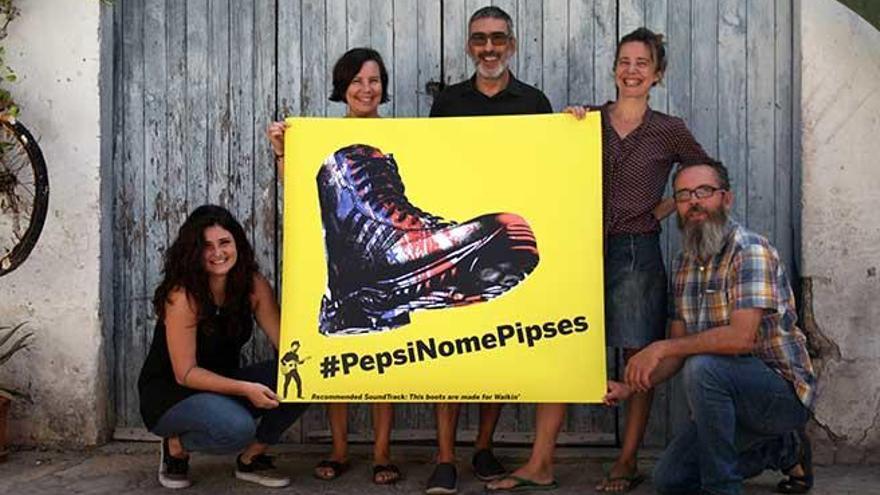 Pep Lemon cierra sus puertas para repensar el proyecto y buscar nuevos socios