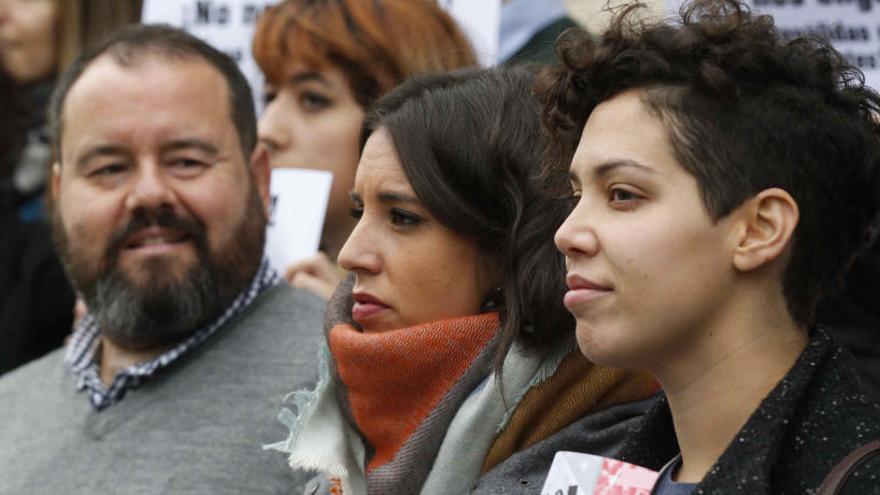 Nueva huelga de estudiantes contra la Lomce y las reválidas