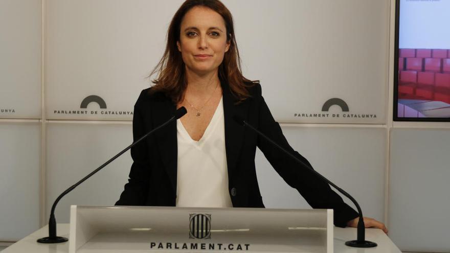 Levy (PP) planteja al Govern espanyol prendre el control dels Mossos de cara al Consell de Ministres