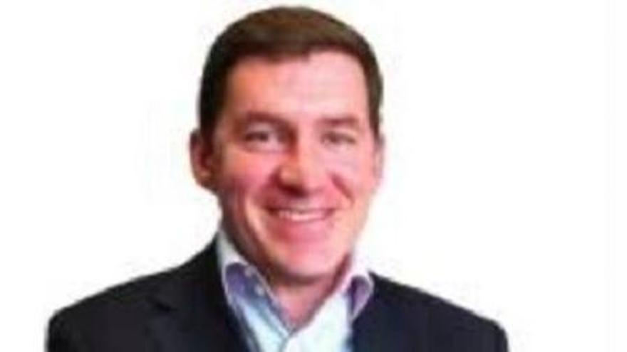 Antonio Esparza, elegido presidente de la Agencia Valenciana de Seguridad Ferroviaria