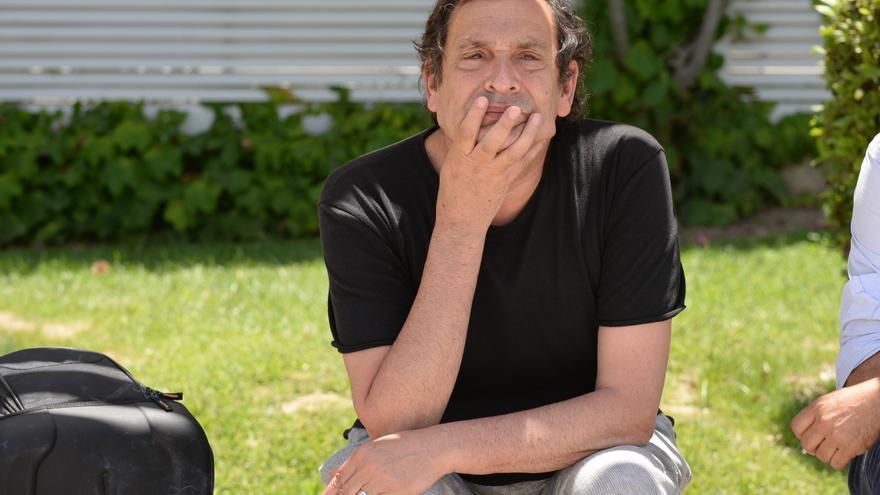 Agustí Villaronga arrasa en el Festival de Málaga con seis premios para 'El ventre del mar'