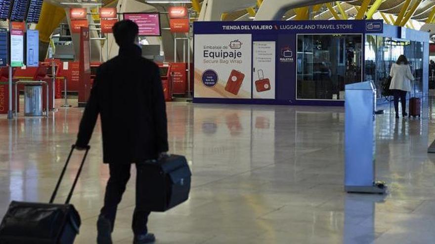 Spanien schränkt England-Flüge wegen Corona massiv ein