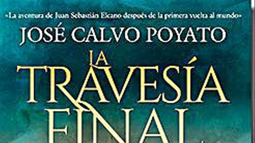 La travesía final