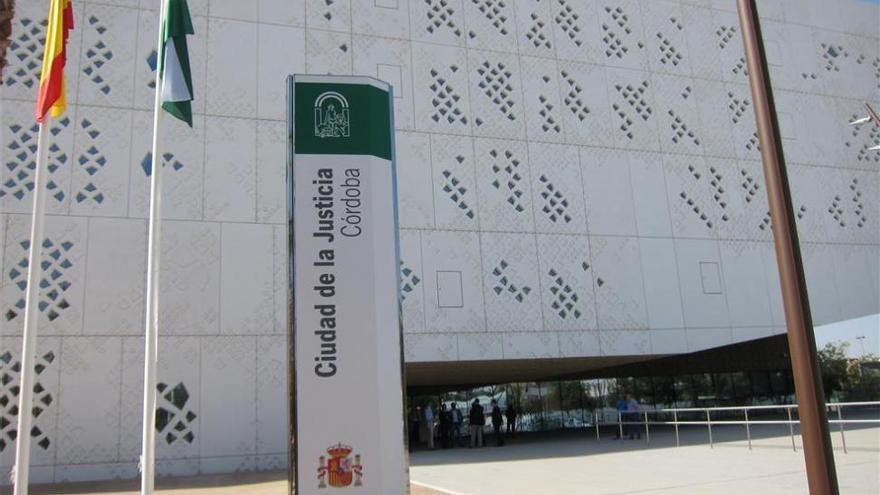 La Fiscalía investiga actos de exaltación al franquismo en Córdoba