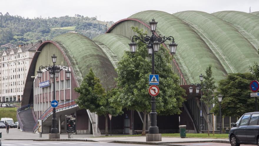 Los clubes deportivos de Oviedo tendrán sus ayudas, al fin, antes del inicio de la temporada