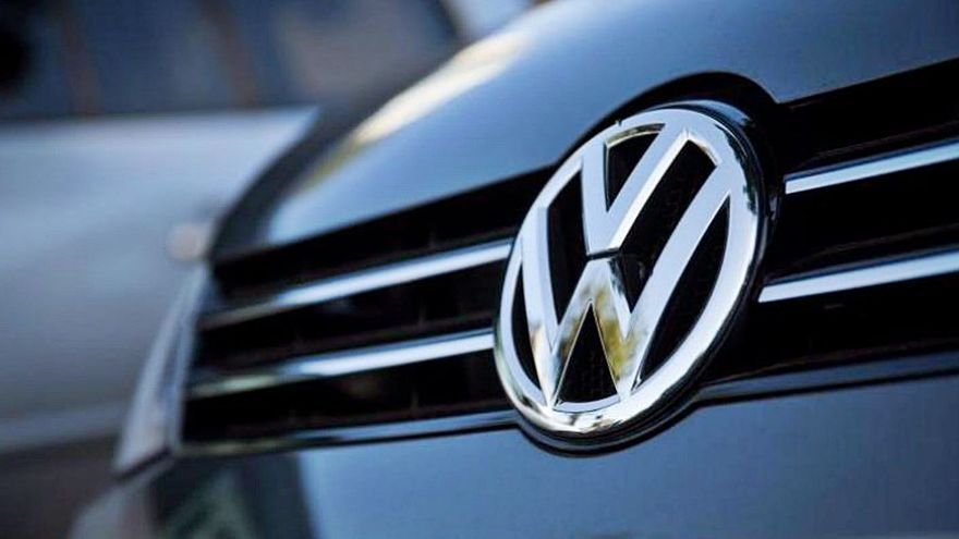El plazo para reclamar por el 'dieselgate' de Volkswagen acaba la próxima semana