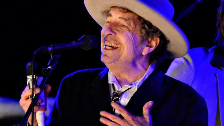 """""""Ciudad Dylanita"""" regresa al formato presencial con 16 músicos sobre el escenario"""