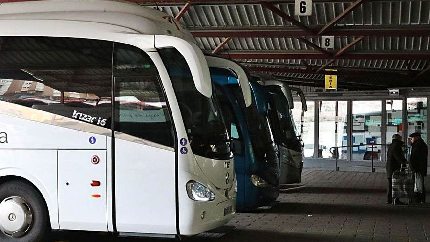 Zamora se encamina a una Semana Santa con la movilidad restringida