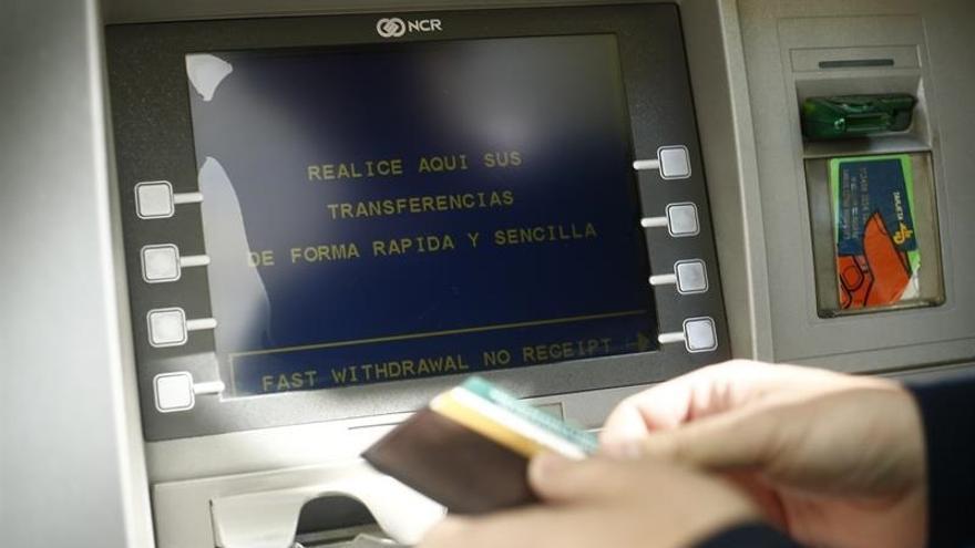 Cae una banda que estafó 82.000 euros a nueve ancianos de Tineo, Oviedo, Gijón y Llanes