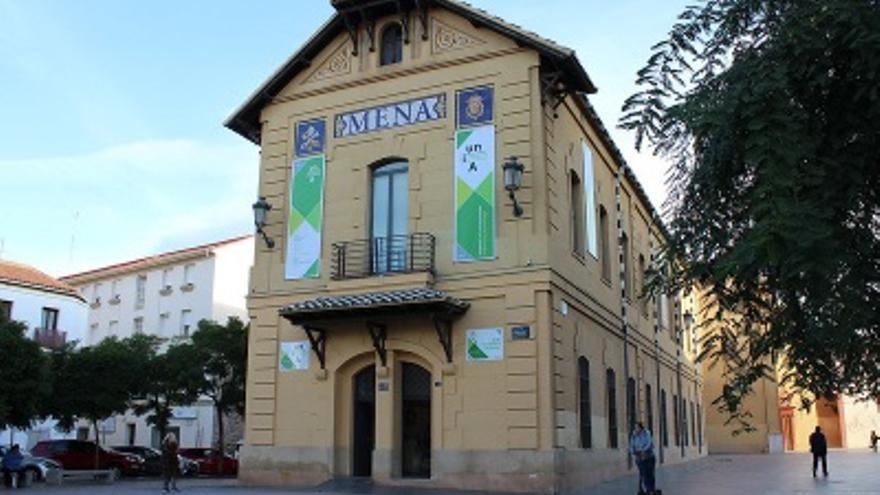 La sede Tecnológica de Málaga aborda la robótica y el diseño 3D aplicadas a Educación Infantil y Primaria
