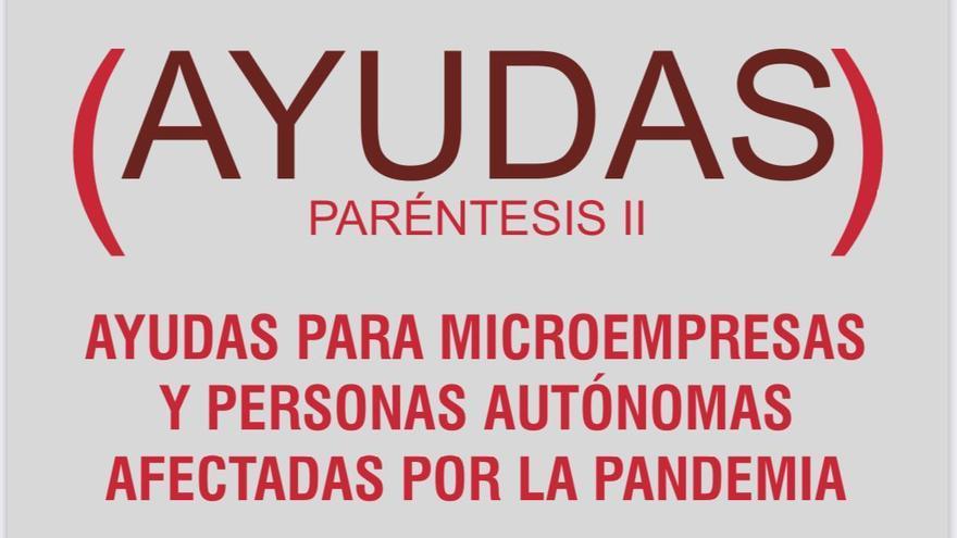 Pilar de la Horadada convoca ayudas por 385.000 euros destinadas a autónomos y microempresas