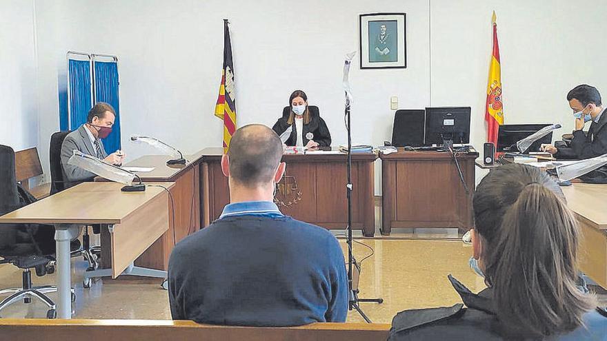 Falscher Gasmann bestahl gezielt Seniorinnen auf Mallorca