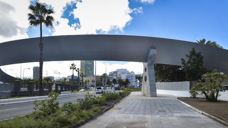 El diseño de la Onda Atlántica despierta interés para la revista 'Arquitectura Viva'