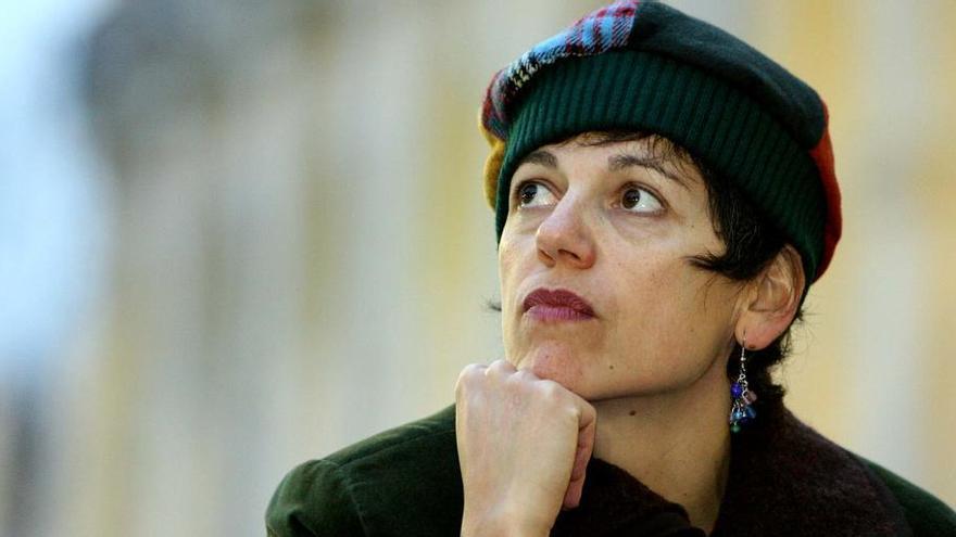 Mostres de condol per la mort de Cristina Cervià