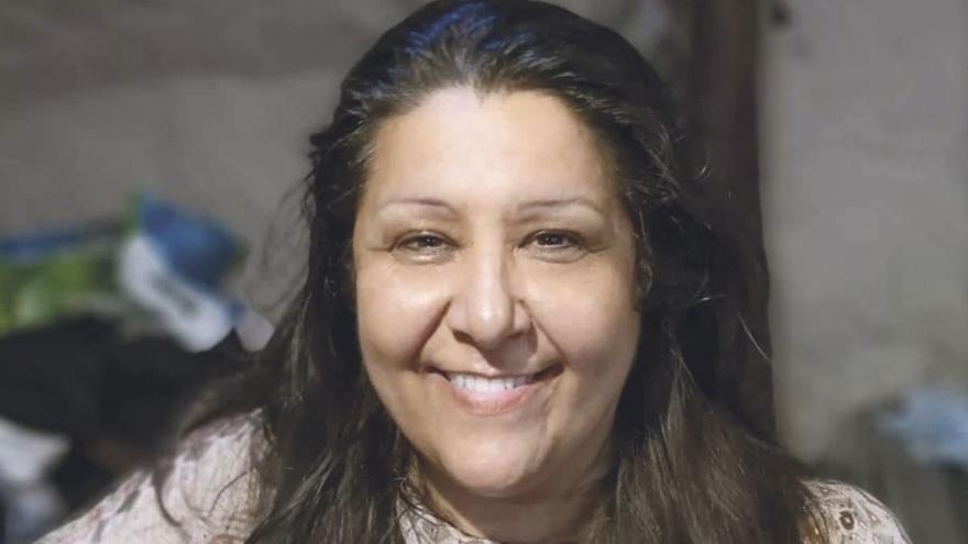 Elena Rodríguez Neboit: La cuadra del maño