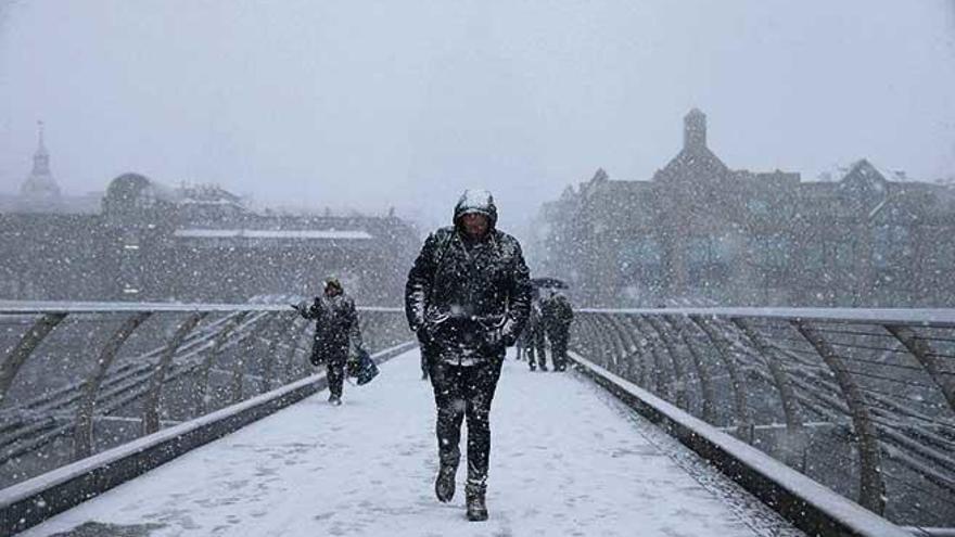 Desde Dinamarca: Inconvenientes de vivir en Copenhague