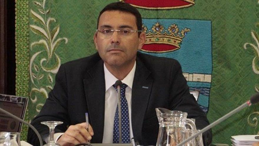Teguise destina 58.000 euros en subvenciones a centros escolares y las AMPA
