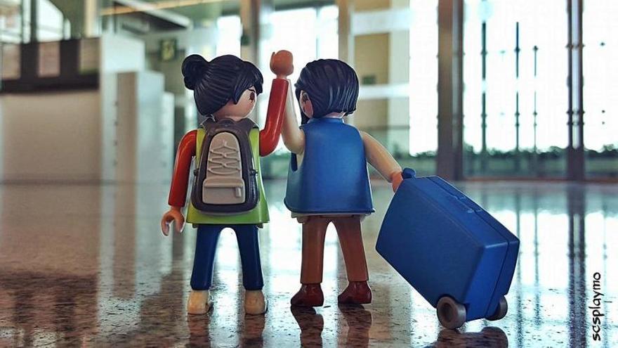 Das gilt jetzt bei Mallorca-Reisen mit Kindern