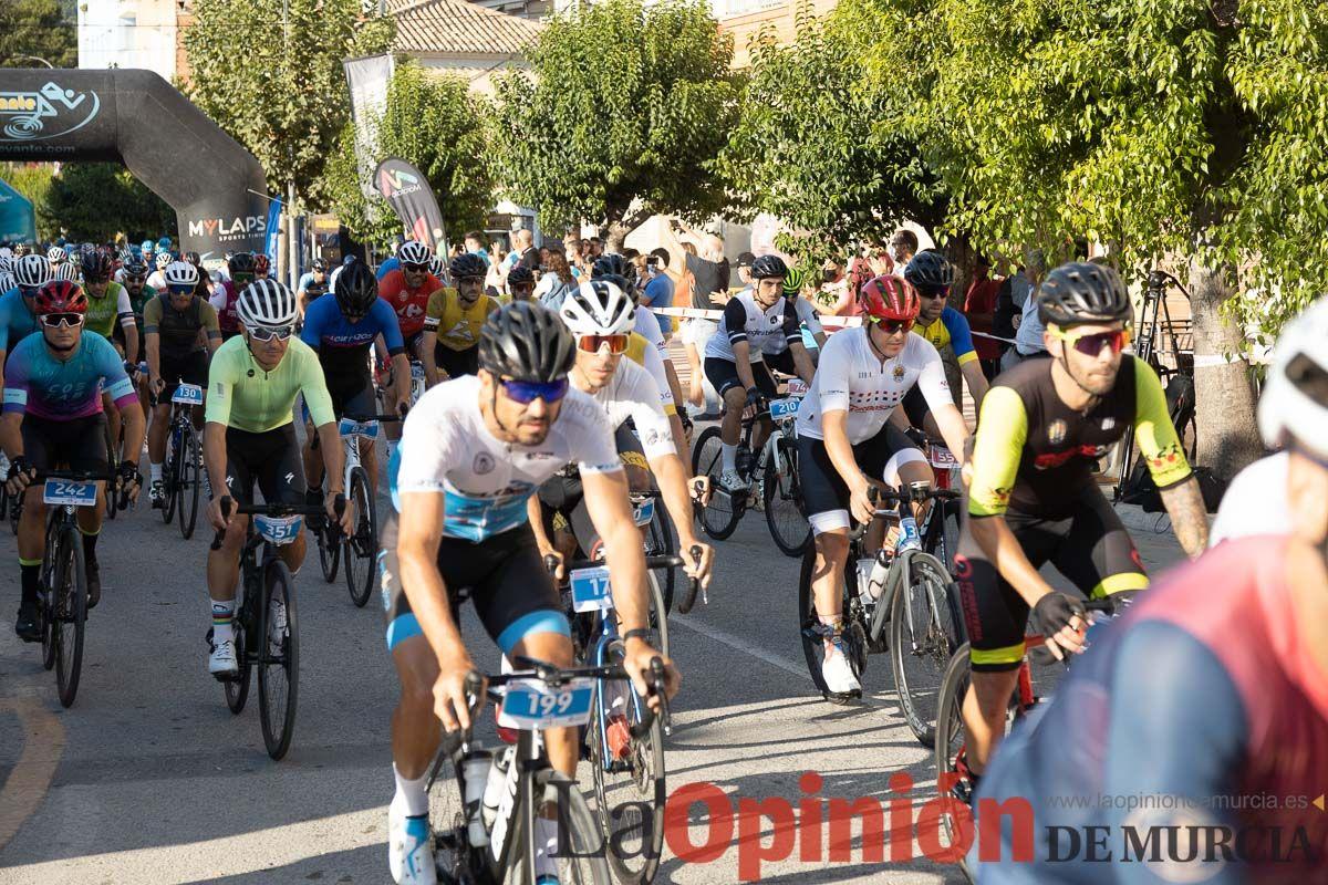 Ciclista_Moratalla014.jpg