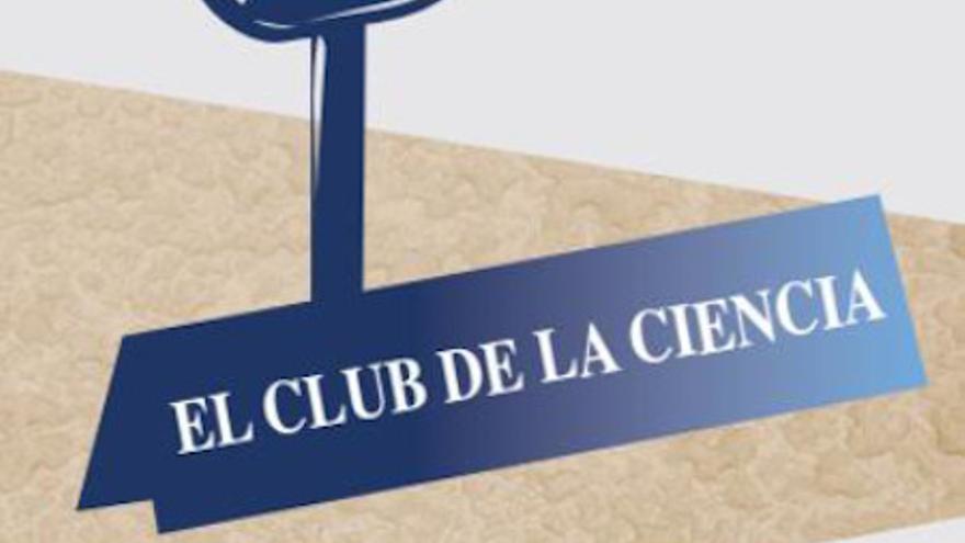El club de la ciencia