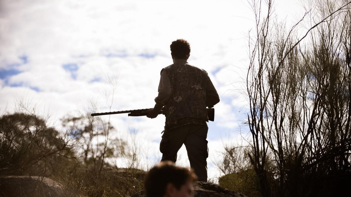 El Supremo establece que la caza en tiempo de veda es delito al poner en peligro la biodiversidad