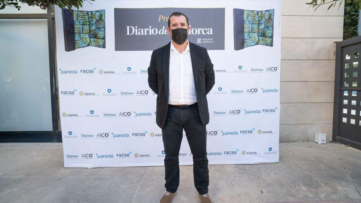 Premios Diario de Mallorca 45.jpg