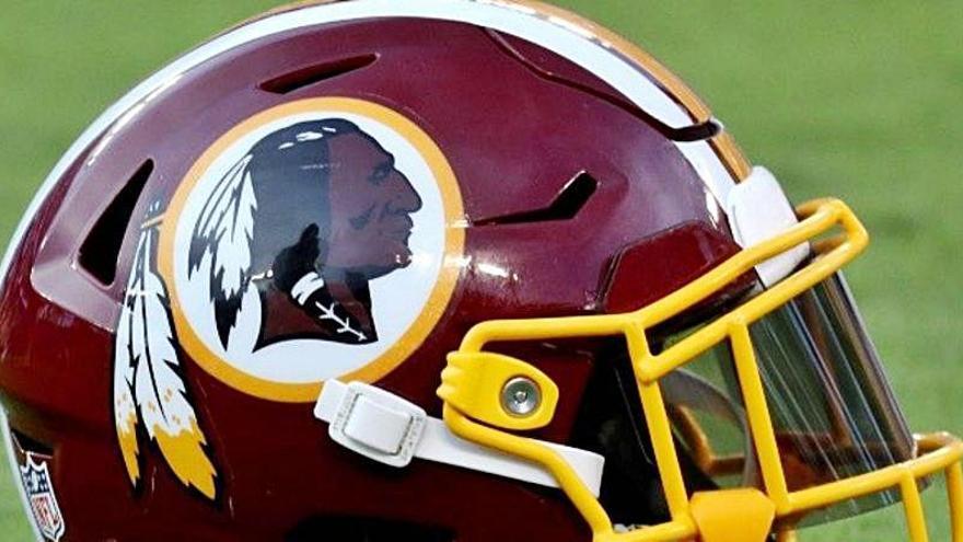 Los Washington Redskins cambiarán su nombre al considerarse racista