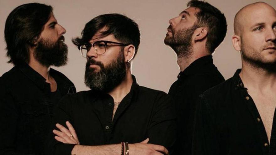 Pablo López, Viva Suecia, Melendi y la música Urbana de Madrid Salvaje se suman a Muelle 12