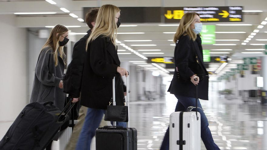 54 Mallorca-Flüge aus Deutschland am Gründonnerstag