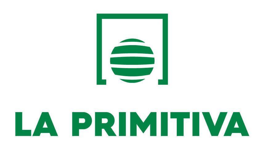La Lotería Primitiva: comprobar resultado del sorteo celebrado hoy jueves 8 de octubre de 2020