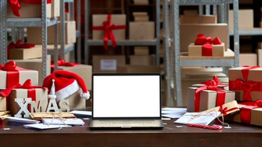 La combinación entre el comercio tradicional y el e-Commerce genera todos estos puestos de trabajo en Aragón