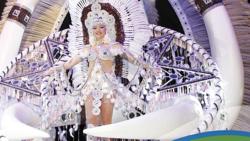 Más de 35 comparsas participarán en el desfile de Carnaval 2018 de Torrevieja