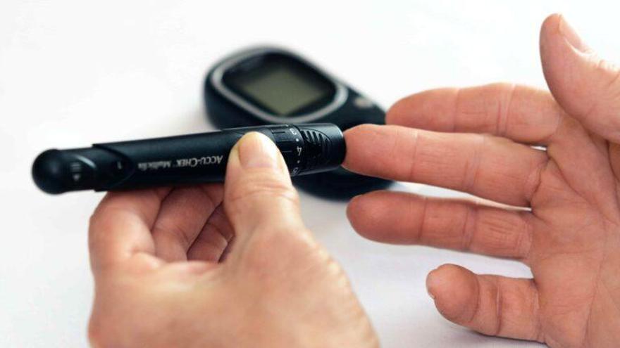 La diabetes nos hace más vulnerables a padecer Parkinson