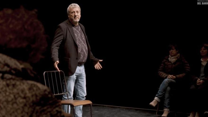 Vuelve la Temporada de Teatro al Pazo da Cultura