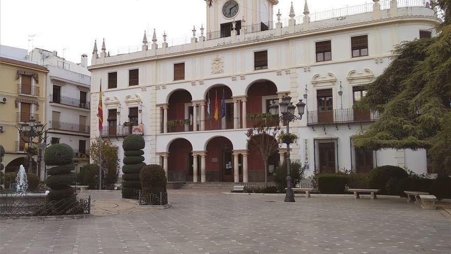 El Ayuntamiento de Priego convoca una plaza de Técnico de Administración