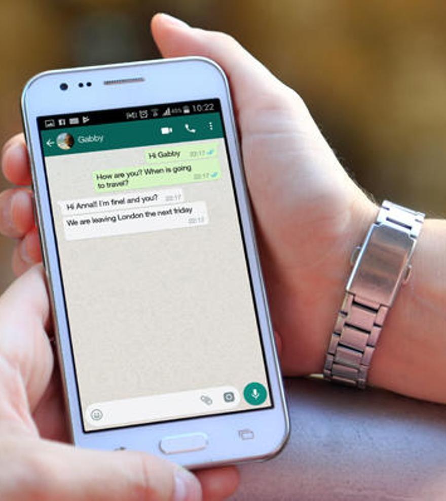Las mejores alternativas a WhatsApp tras el cambio de política de privacidad
